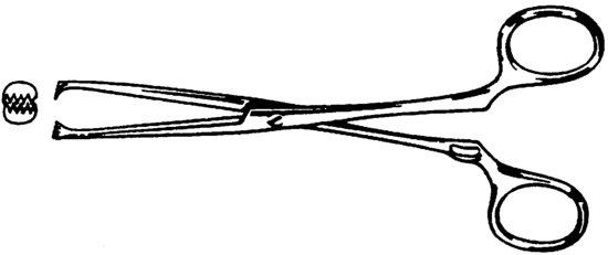 c10f008