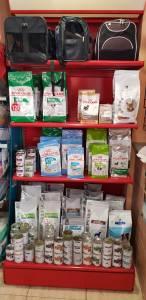 Pienso-seco-lata-royal-canin-clinica_veterinaria_la_florida-alicante