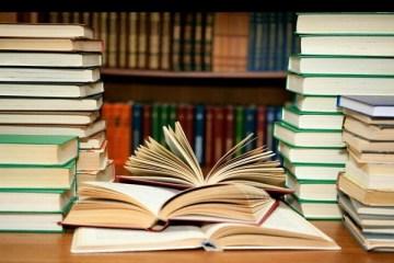 اعلان المواد التنافسي للتقديم للدراسات العليا لفرع الفسلجة والصحة العامة