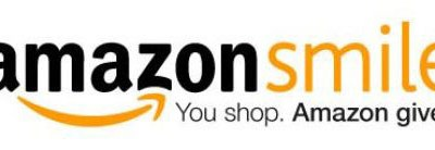 Donate to VCF when you shop on AMAZON