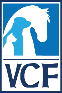 Vet Care Foundation