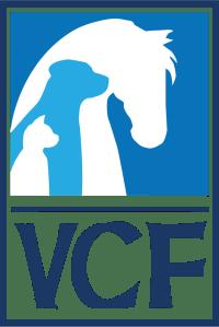 Vet Care Foundation