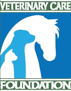 Veterinary Care Foundation