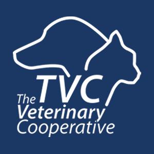 The Veterinary Cooperative