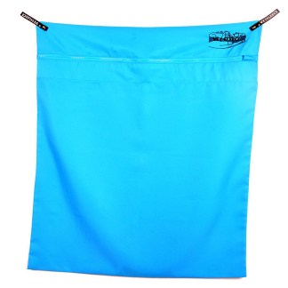 Vetfleece Laundry Bag Large 36in x 28in