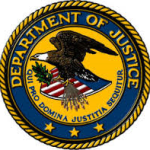 DOJ Shuts Down VA Wait Time Investigations