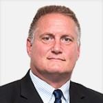 SDVOSB Fraud, by Mark Flatten, part III