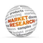 Lessons in Market Research