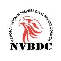 NVBDC_Logo