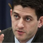 Paul Ryan and the mystery of low enlistment numbers: retiree pay cuts