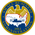The SBA offers support for veterans as they enter the world of business ownership