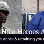 VOW to hire heroes