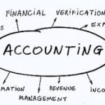 Best Small Business Accounting & Finance Software for VOSBs without a CFO
