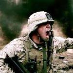 U.S. Veterans: A Mission to Rebuild America's Economy