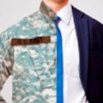 Why Hiring a Veteran Can Benefit Your Small Business