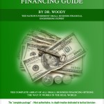 The Business Financing Systems Do Not Work – Why and Why Not?