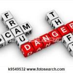 SDVOSB Fraud, part V, by Mark Flatten, The Washington Examiner