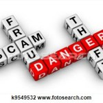 Why Fraud Makes Good Business Sense….