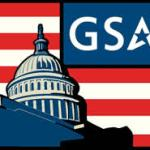 Kingdomware Doesn't Require Recertification For GSA Schedule SDVOSB Set-Aside Orders