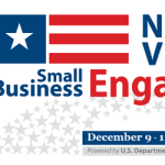 Annual National Veterans Small Business Engagement (NVSBE