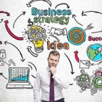 Down to Business: How do I obtain and use market research?