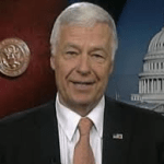 Michaud Proposes National Veterans Strategy