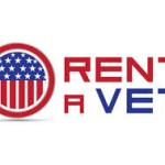 SBA Scorecard & Rent-a-Vet