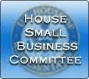 Bill Giving More Small Businesses Access to Federal Contracts Heads to Congress
