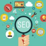 The importance of link building and SEO