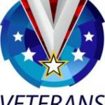 New Veteran Social & Professional Network Site Veterans Together Supports Veterans in Their Post Military Life