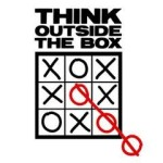 """""""Think Outside the Box"""""""