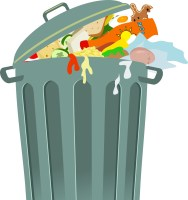 trash-can-clip-art