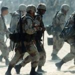 VA to study health effects of Gulf War, Iraq and Afghanistan on vets' families