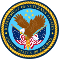 VA Issues Proposed Rule to Revise, Update, and Streamline Its Acquisition Regulation