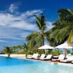 Planning for a Vacation: 5 Steps to Take at Your Small Business