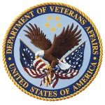 Testimony of Mr. Robert A. McDonald Nominee to be Secretary of Veterans Affairs