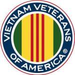VVA Calls for 'Forever GI Bill' that Can't be Stolen from Veterans