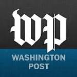 Senate panel advances $3.4 billion plan to dramatically expand benefits for veterans' caregivers