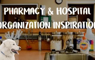 veterinary pharmacy organization