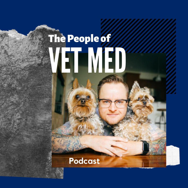 veterinary inventory management