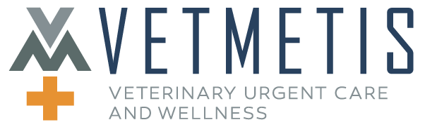 Vetmetis Veterinary Services