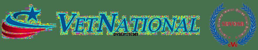 VetNational
