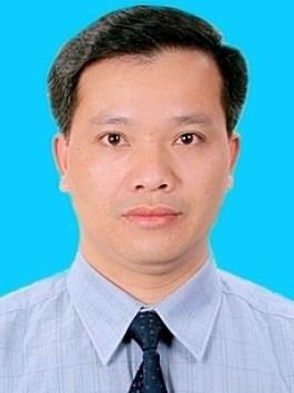 Image result for nguyen văn Đài