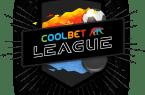 Coolbet League