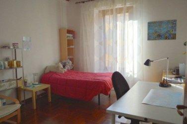Zona: San Lorenzo, Esquilino, Termini Quartiere: San Lorenzo