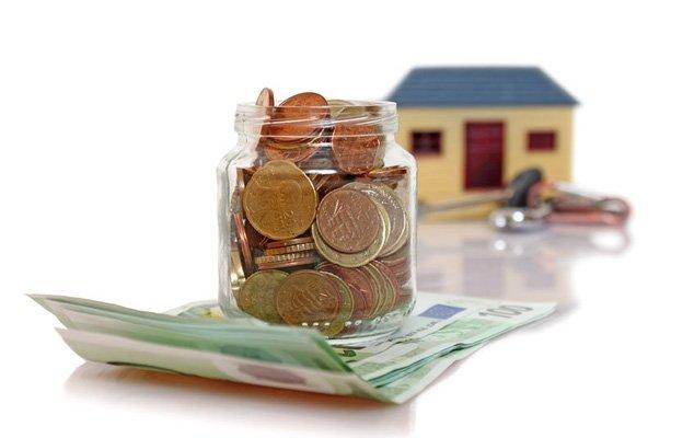 Casa di proprieta 39 e in affitto quanto costa mantenerle for Costruire uno stimatore dei costi della casa