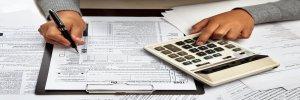 tasse sui redditi di locazioneTASSE