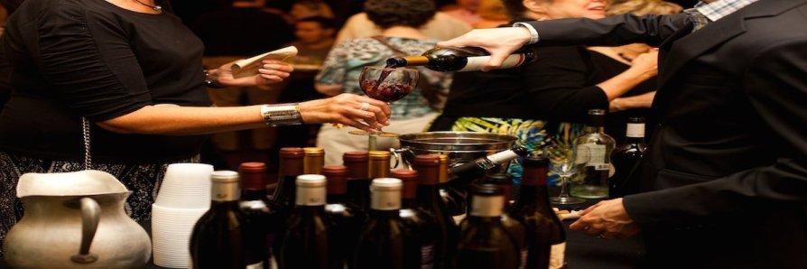 esperti vino