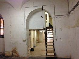 AFFITTO ROMA LOCALE COMMERCIALE CENTRO STORICO C1