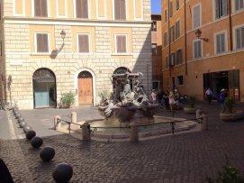 """[GHETTO] - QUARTIERE EBRAICO AFFITTO LOCALE COMMERCIALE """"C1""""ROMA"""